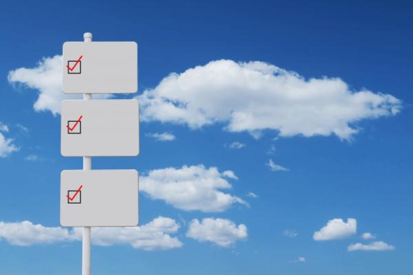 DMM 複数サービス 解約方法