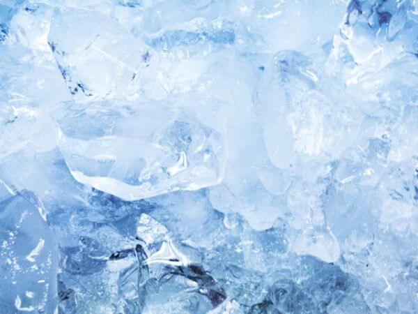 DMM FX 口座凍結 状態