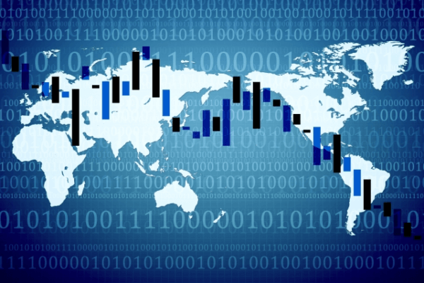 DMM FX 経済指標アラート